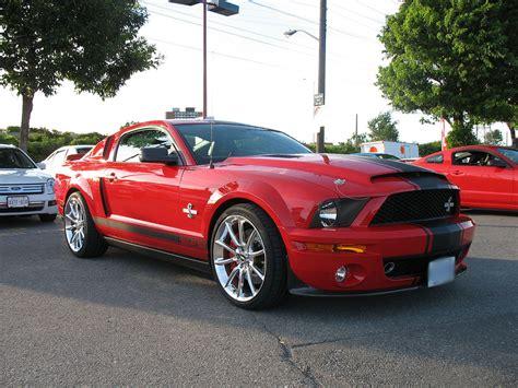 File:Mustang IMG 2284.JPG   Wikimedia Commons