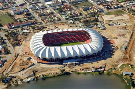 File:Nelson Mandela Bay Stadium   Port Elizabeth.jpg ...