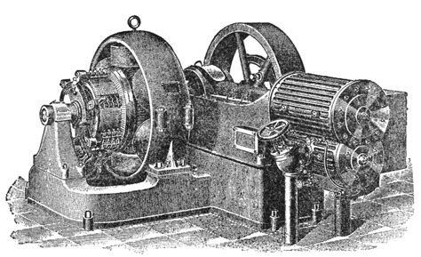 File:NSRW Direct Connected Dynamo and Engine.png ...