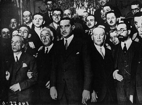 File:Nuevo gobierno republicano, Agence Meurisse, BNF ...