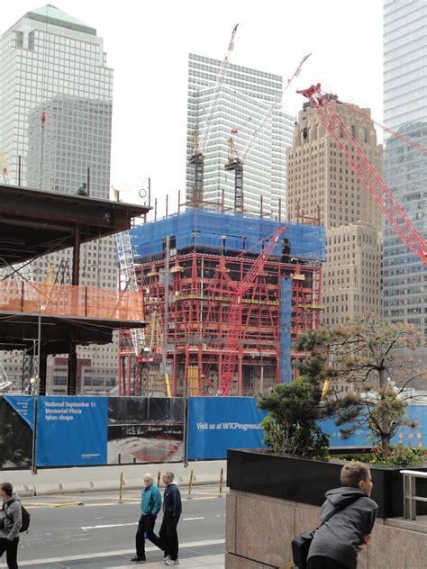 File:One World Trade Center Construction 051110.JPG ...