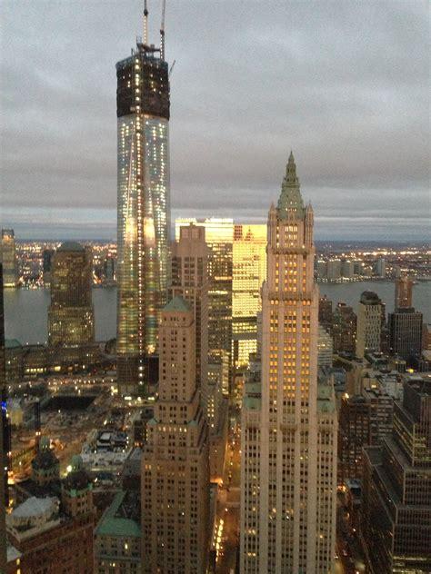 File:One World Trade Center Construction.jpg   Wikimedia ...