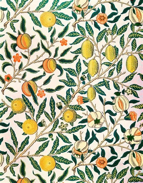 File:Original William Morris s patterns, digitally ...