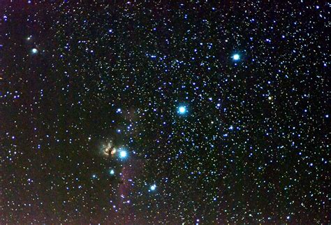 File:Orion belt.jpg   Wikimedia Commons