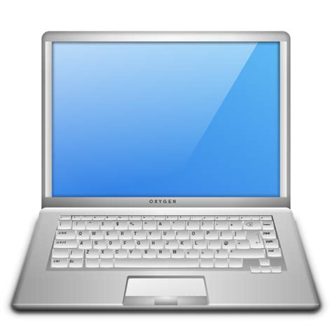 File:Oxygen480 devices computer laptop.svg   Wikimedia Commons