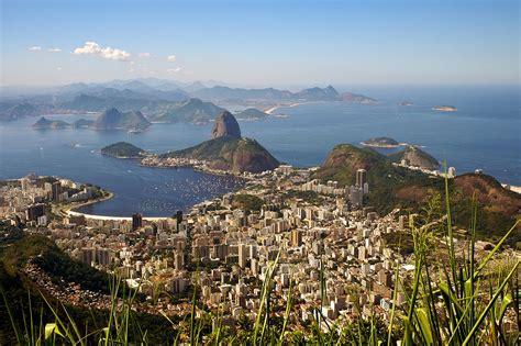 File:Pão de Açúcar   Rio de Janeiro, Brasil.jpg ...
