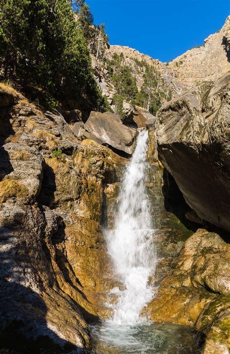 File:Parque nacional de Ordesa y Monte Perdido, Huesca ...