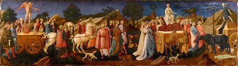 File:Pesellino triumphs love chastity death.jpg   Wikipedia