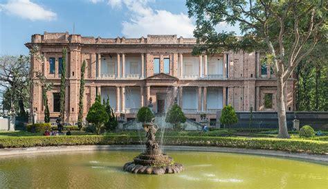 File:Pinacoteca de São Paulo, Brazil.jpg   Wikimedia Commons