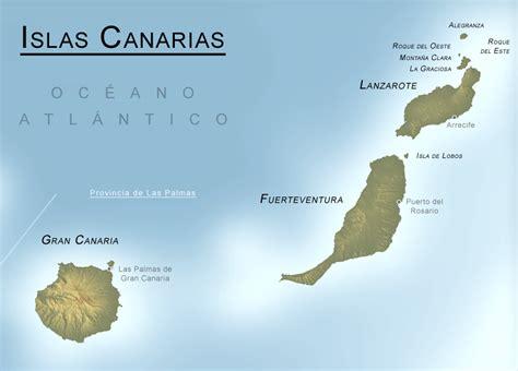 File:Provincia de Las Palmas.PNG   Wikipedia