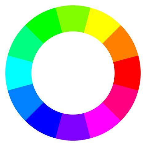 File:Rgb colorwheel.svg   Wikimedia Commons