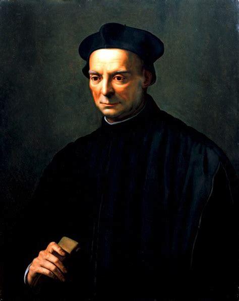 File:Ridolfo del Ghirlandaio 001.jpg   Wikimedia Commons