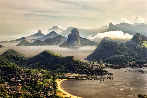 File:Rio de Janeiro visto do Parque da Cidade, em Niterói ...