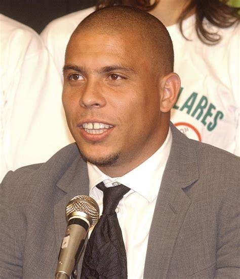 File:Ronaldo.jpeg   Wikipedia