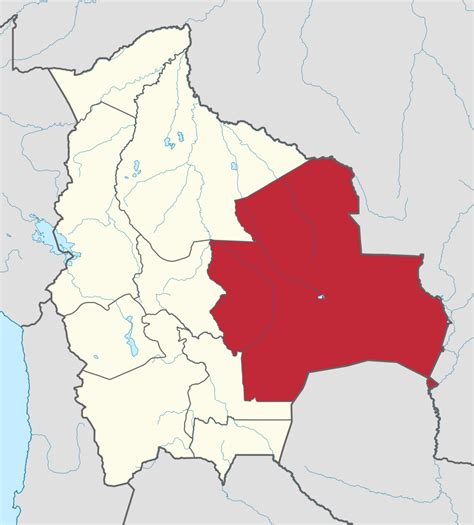 File:Santa Cruz in Bolivia.svg   Wikimedia Commons