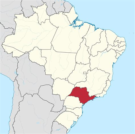 File:Sao Paulo in Brazil.svg   Wikimedia Commons