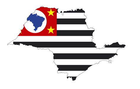 File:São Paulo State Flag map.png   Wikimedia Commons