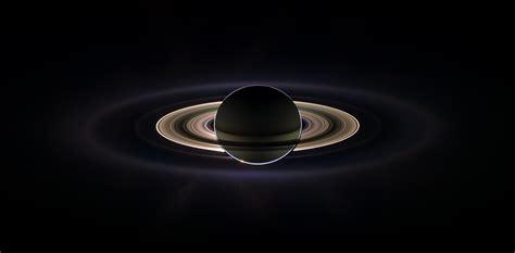 File:Saturn eclipse.jpg   Wikipedia