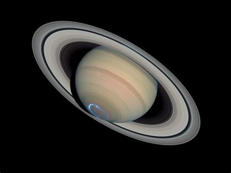 File:Saturn with auroras.jpg   Wikipedia