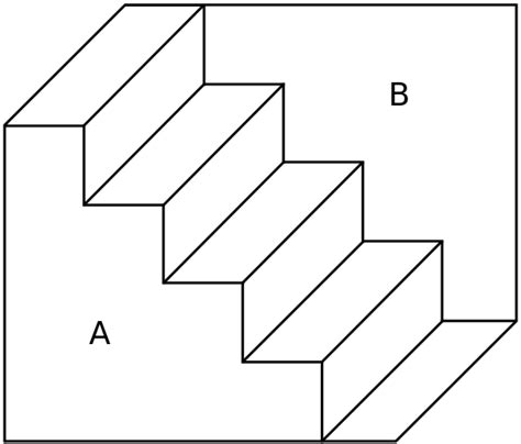 File:Schroeder s stairs.svg   Wikimedia Commons