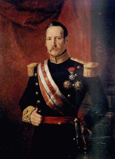 File:Serafín María de Soto.gif   Wikimedia Commons