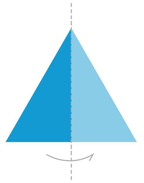 File:Simetria reflexion.svg   Wikimedia Commons