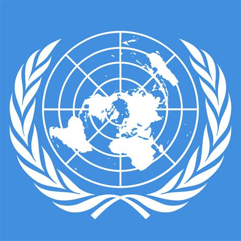 File:Small Flag of the United Nations ZP.svg   Wikipedia
