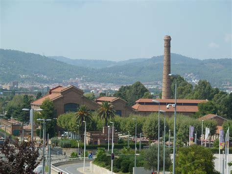 File:Societat General d Aigües de Barcelona, Cornellà de ...