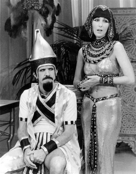 File:Sonny & Cher Show 1977.JPG   Wikimedia Commons