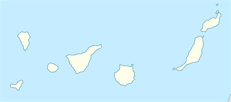 File:Spain Canary Islands location map.svg   Wikimedia Commons