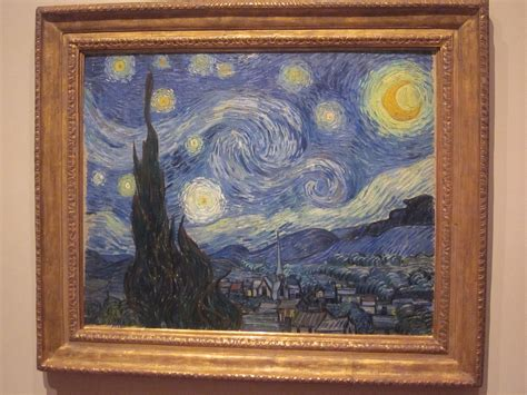 File:Starry Night Painting.jpg   Wikimedia Commons