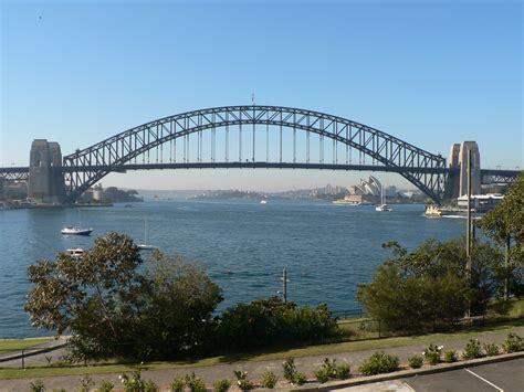 File:Sydney Harbour bridge.JPG