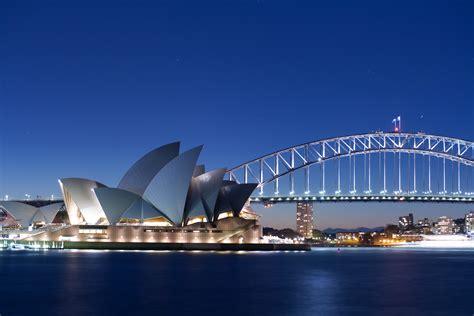 File:Sydney opera house 2010.jpg