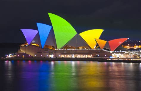 File:Sydney Opera House  5890673496 .jpg