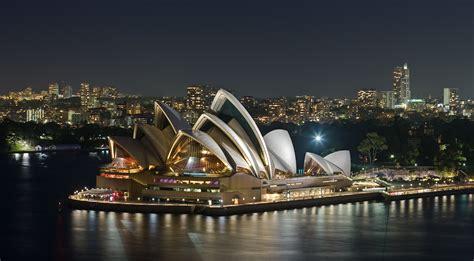 File:Sydney Opera House   Dec 2008.jpg   Wikipedia