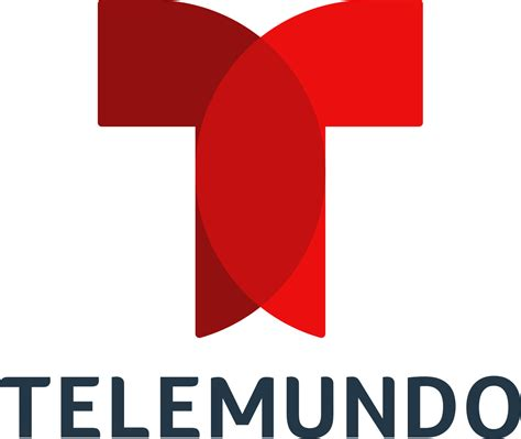 File:Telemundo logo 2018.svg   Wikimedia Commons