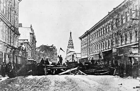File:The Russian Revolution, 1905 Q81553.jpg   Wikimedia ...