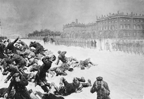 File:The Russian Revolution, 1905 Q81561.jpg   Wikimedia ...