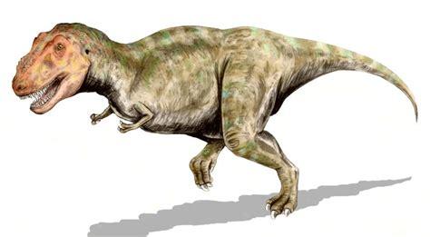 File:Tyrannosaurus BW.jpg   Wikipedia