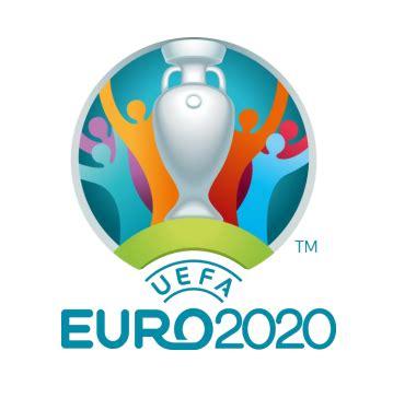 File:UEFA Euro 2020.png   Wikipedia