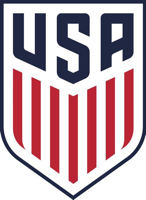 File:United States Soccer Federation logo 2016.svg   Wikipedia