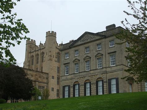 File:University of Bristol buildings.JPG   Wikimedia Commons