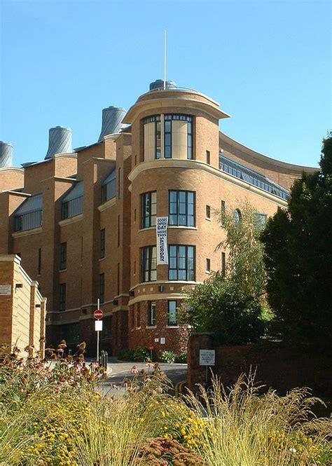 File:University of Bristol, School of Chemistry.jpg ...