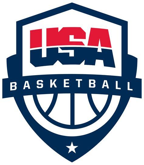 File:USA Basketball logo.svg   Wikimedia Commons