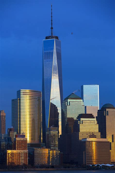 File:View to One World Trade Center.jpg   Wikimedia Commons