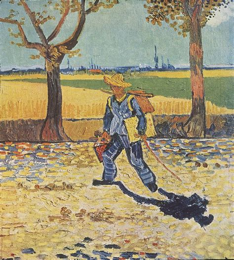 File:Vincent Van Gogh 0013.jpg   Wikipedia