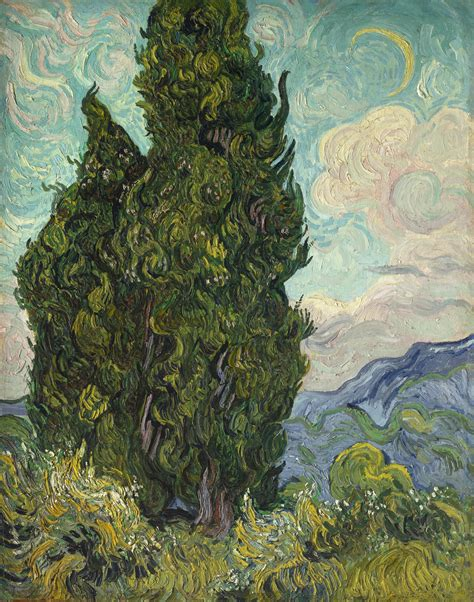 File:Vincent Van Gogh 0016.jpg   Wikipedia