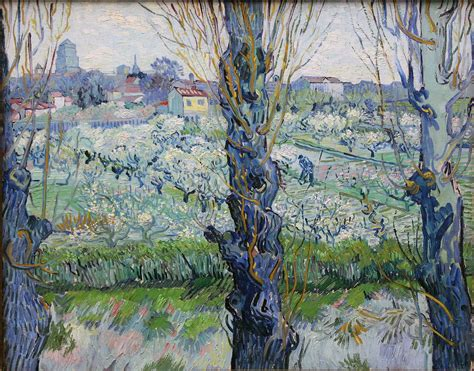 File:Vincent Van Gogh 0018.jpg   Wikipedia