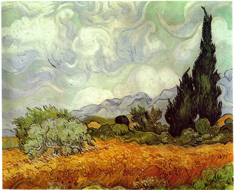 File:Vincent Van Gogh 0020.jpg   Wikipedia