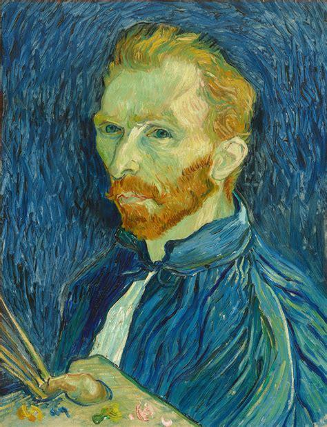 File:Vincent van Gogh   National Gallery of Art.JPG